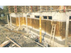 防水工程 (2)